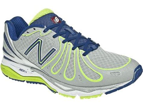 running shoes with wide toe box and arch support new balance 890v3 s walking running shoe offer a
