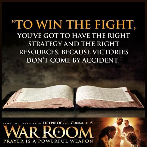 spurgeon on prayer spiritual warfare books 17 best images about war room on we
