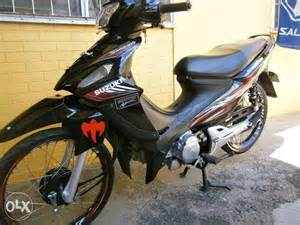 Suzuki Automatic Motorcycle Suzuki Automatic Transmission Motorcycles Suzuki Wiring