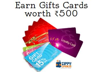 Free Flipkart Gift Cards - zippyopinion coupons discount and offers for 26 feb 2018
