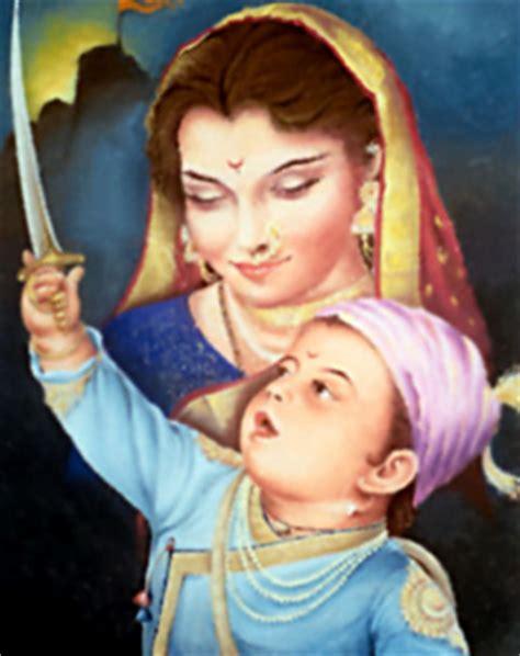 jijabai biography in hindi early life of shivaji