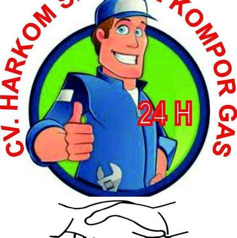 Service Kompor Gas Depok service kompor gas delizia jakarta depok tangerang bogor