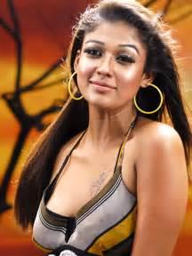 previous nayanthara photo next nayanthara photo tweet actress images
