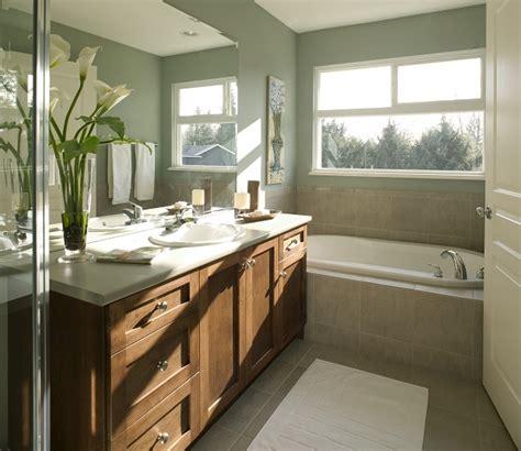 trendy bathroom colors bathroom color trends medium size of color trends small