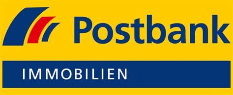 banksparplan deutsche bank angebot postbank comdirect hotline