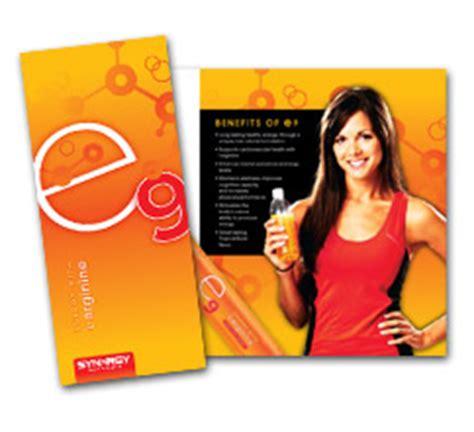 l arginine energy drink e9 energy drink with l arginine canada proargi9store
