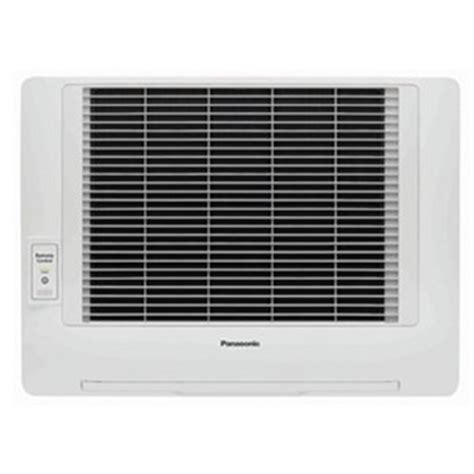Ac Panasonic 1 2 Pk Type Cu Yn5rkj split ac air conditioners home appliances digitech panasonic panasonic cs cu zc20mkyp3 1