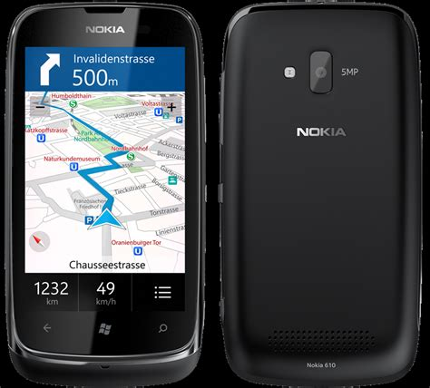 themes nokia lumia 610 latest computer tricks games gadgets nokia launches