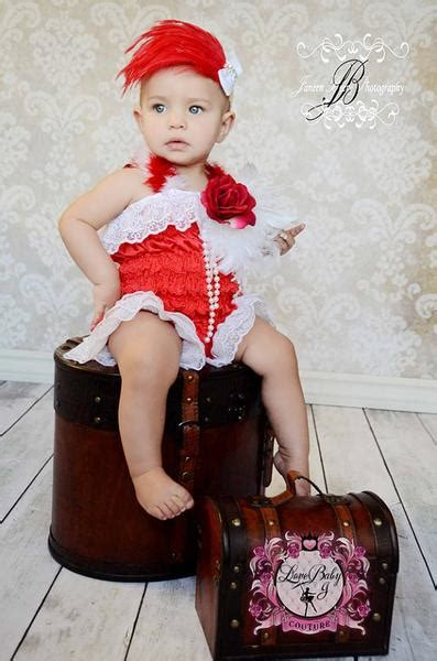 Romper Baby Romper Sweet Mo be mine a sweet girlie lace romper size 12 months baby j