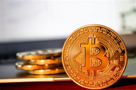 bitcoin is what is bitcoin and how does it work steemit