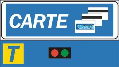 porte autostradali pagamento pedaggio autostrade per l italia
