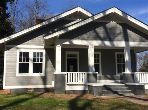 zillow sc easily converted greenville real estate greenville sc