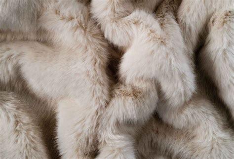 felldecke eskimo eskitex aus webpelz orsino beige