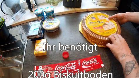 hessische bez gestelle coca cola kuchen 28 images ich wollte coca cola kuchen