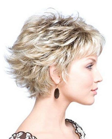 short layered bob for over 50s 2014 short hairstyles 2016 30 short layered haircuts 2014
