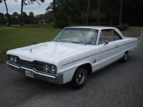1966 dodge polara for sale 1966 dodge polara 2 door hardtop 383 dual quads for sale
