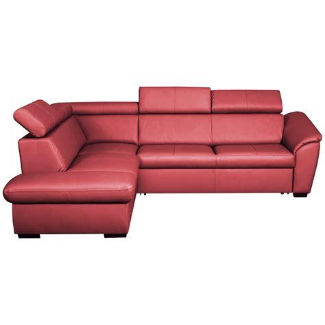 cantus sofa wohnlandschaften kaufen m 246 bel suchmaschine