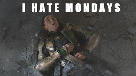 Loki Meme - loki meme