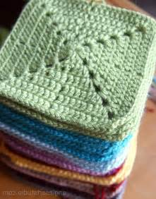 Knitting Patterns Free Granny Square Patterns » Ideas Home Design