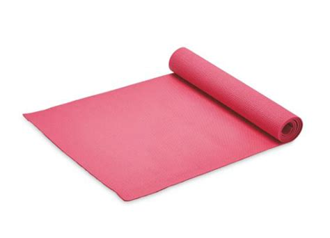Mat Banking by Where To Buy The Best Home Workout Equipment Without Breaking The Bank
