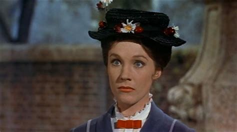 quot mary poppins quot is actually an extremely messed up movie