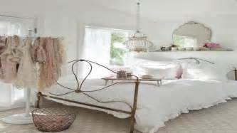 Bedroom Makeovers - bedroom design shabby chic bedroom decorating ideas for young women trendy glubdubs