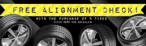 firestone check engine light firestone of durango auto service automotive repair