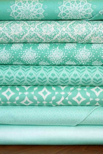 Mint Giveaways - 17 best images about fabrics on pinterest amy butler robert kaufman fabric and amy
