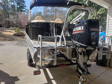boat rental jackson lake boat rentals covington ga jackson lake rentals