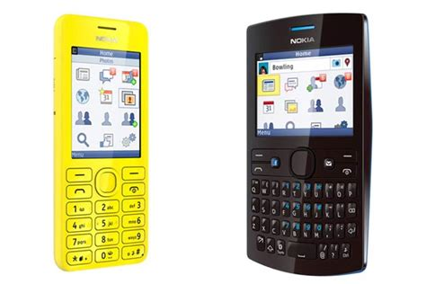 java themes for asha 206 nokia unveils asha 205 and asha 206 priced at 62 ibnlive