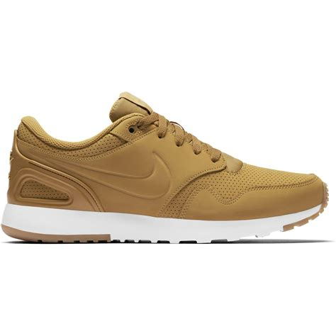 the with the shoes black gold womens nike air vibenna shoes