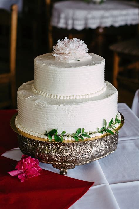Grocery Store Wedding Cakes by Show Me Your Publix Or Grocery Store Wedding Cake