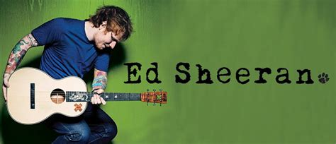 ed sheeran australia ed sheeran s touring australia in march 2015 project u