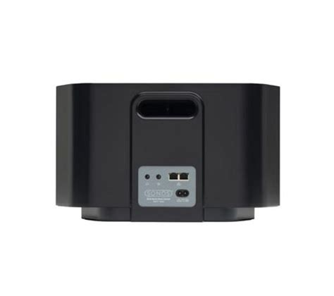 sonos multi room system buy sonos play 5 wireless multi room speaker black free delivery currys