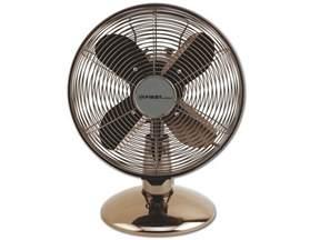 Office Desk Fans 12 Quot 40w Desk Fan Air Cooling Home Office White Oscillating Tilt 3 Speed Ebay