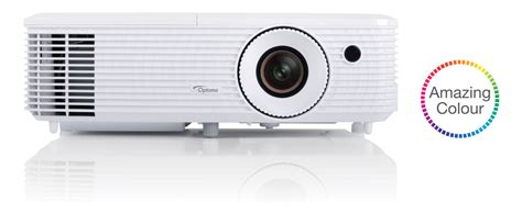 Fan Blower L Optoma Ep716p optoma launches new home entertainment projector for lights on viewing press releases optoma