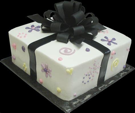 martini shaped 100 martini shaped cake birthday layer cakes u2014
