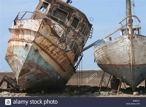 israel tel aviv jaffa old boats at dry dock at the jaffa - Dry Boat
