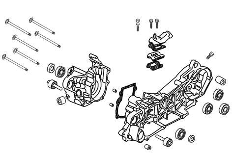 vespa et2 wiring diagram vespa wiring diagram exles