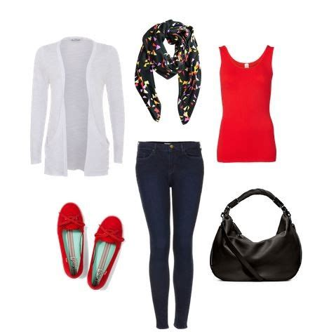 picture outfit ideas cute outfit ideas of the week edition 13 scarves mom