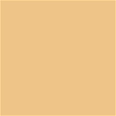 banana paint color sw 6673 by sherwin williams view interior and exterior paint colors