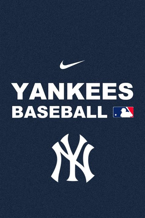 yankees wallpaper for iphone 6 iphone 4 wallpaper