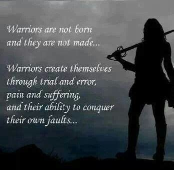 way of the warrior the philosophy of enforcement superbia books warrior philosophy quotes quotesgram