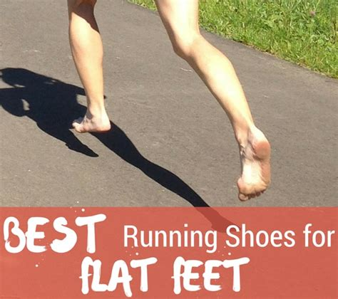 best shoes for flat foot runners flat running shoes womens style guru fashion