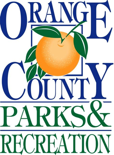 parks in orange county orlando real estate archive january 2012
