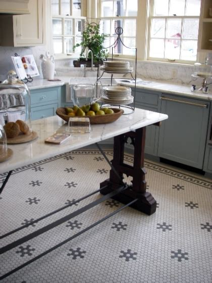 narrow kitchen island table archives listbuildingforall kitchen ideas best of narrow kitchen 1000 images about for old house on pinterest