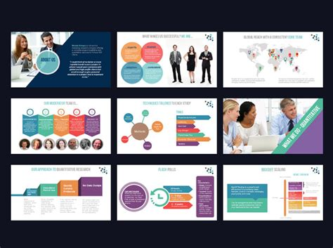 Powerpoint Template Design Sonnydesign Microsoft Powerpoint Design Templates