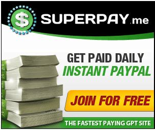 Pay Me For Surveys - superpay me free paid surveys make money online free
