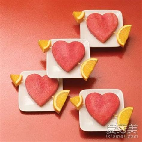 valentines day party foods