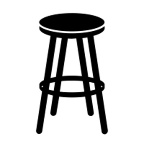 Burlington Coat Factory Bar Stools by Black Tarry Stools Pictures Baby Guide What S